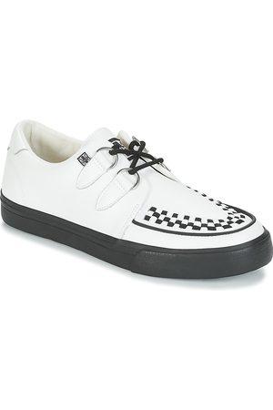 TUK Damen Sneakers - Sneaker CREEPERS SNEAKERS damen