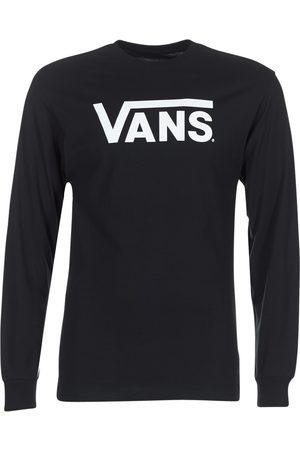 Vans Langarmshirt CLASSIC herren