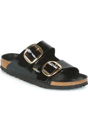 Birkenstock Pantoffeln ARIZONA BIG BUCKLE damen