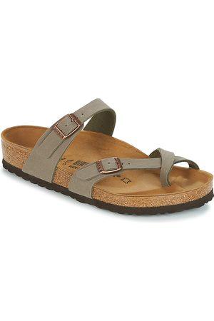 Birkenstock Damen Hausschuhe - Pantoffeln MAYARI damen