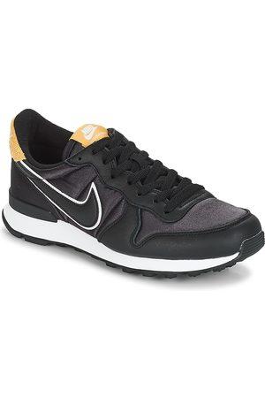 Nike Sneaker INTERNATIONALIST HEAT damen