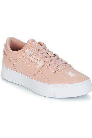Reebok Damen Schuhe - Sneaker WORKOUT LO FVS damen