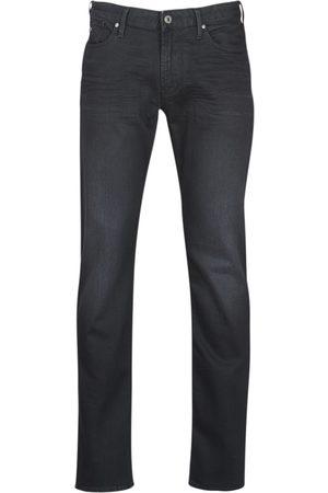 Emporio Armani Slim Fit Jeans TAWAR herren