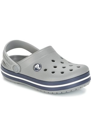 Crocs Clogs Kinder CROCBAND CLOG K madchen