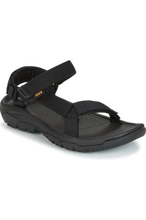 Teva Damen Sandalen - Sandalen HURRICANE XLT2 damen