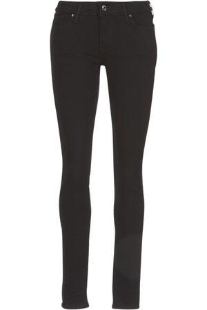 Levi's Damen Slim - Slim Fit Jeans 711 SKINNY damen