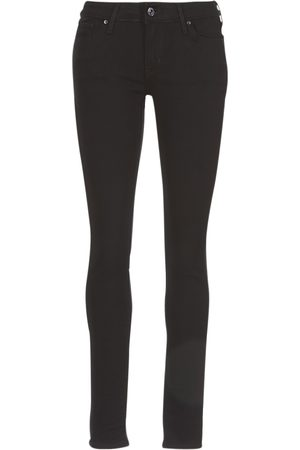 Levi's Slim Fit Jeans 711 SKINNY damen