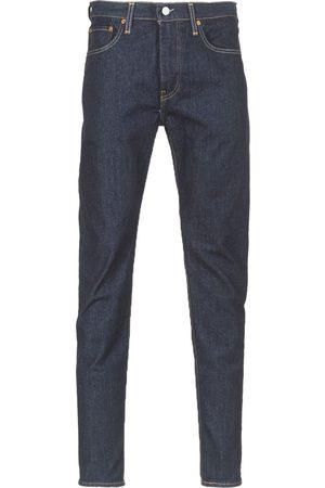 Levi's Slim Fit Jeans 512 SLIM TAPER FIT herren