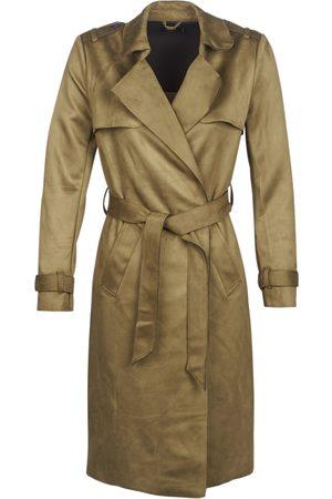 ONLY Damen Trenchcoats - Trenchcoats ONLRIBA damen