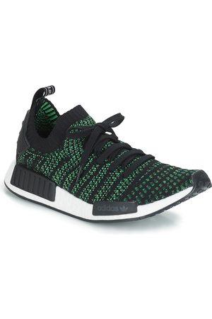 adidas Sneaker NMD_R1 STLT PK herren