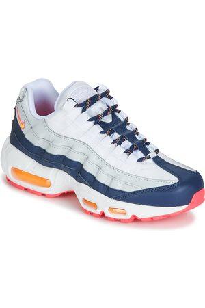 Nike Sneaker AIR MAX 95 W damen