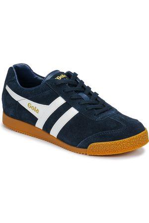 Gola Damen Sneakers - Sneaker HARRIER damen