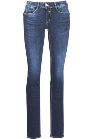Le Temps des Cerises Damen Straight - Straight Leg Jeans PULP REGULAR damen
