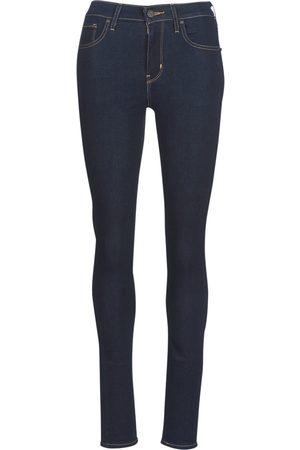 Levi's Slim Fit Jeans 721 HIGH RISE SKINNY damen