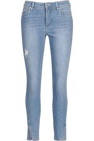Armani 3/4 Jeans HELBIRI damen
