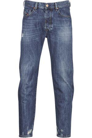 Diesel Slim Fit Jeans MHARKY herren