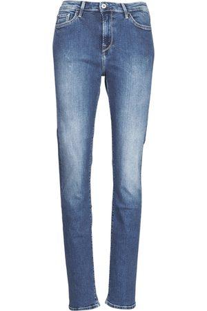 Pepe Jeans Straight Leg Jeans ALEXA damen