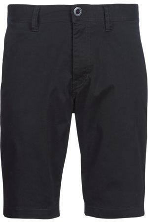 Volcom Herren Shorts - Shorts FRCKN MDN STRCH SHT herren