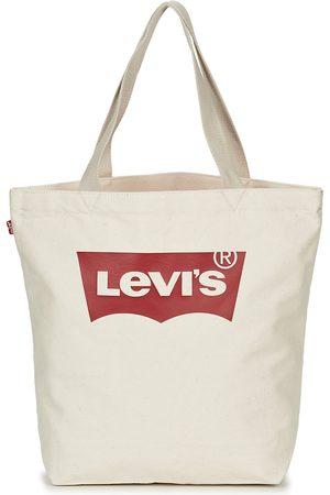 Levi's Shopper Batwing Tote W damen