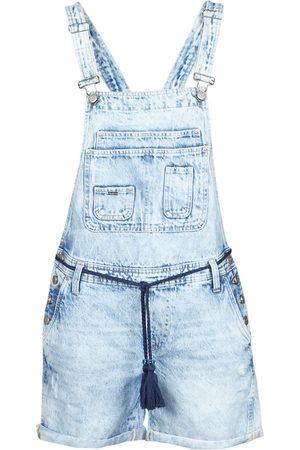 Pepe Jeans Overalls ABBY damen