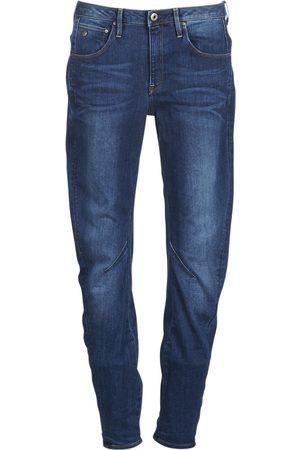 G-Star Boyfriend Jeans ARC 3D LOW BOYFRIEND damen