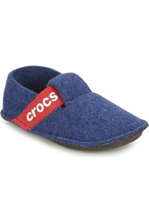Crocs Pantoffeln Kinder CLASSIC SLIPPER K jungen