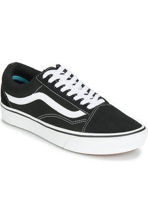 Vans Sneaker COMFYCUSH OLD SKOOL herren