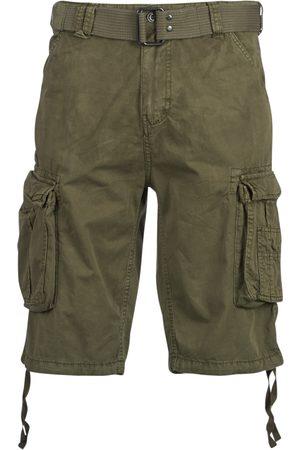 Schott Shorts TR RANGER herren