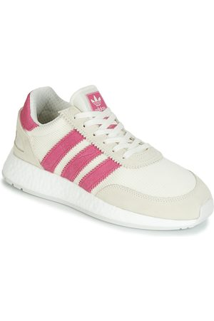 adidas Sneaker I-5923 W damen