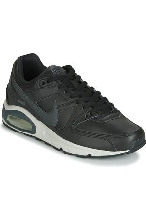 Nike Sneaker AIR MAX COMMAND LEATHER herren