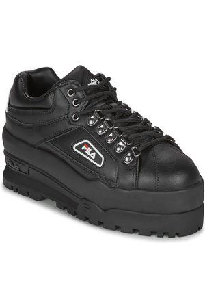 Fila Damen Sneakers - Sneaker TRAILBLAZER WEDGE WMN damen