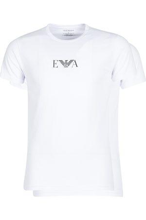 Emporio Armani T-Shirt CC715-111267-04712 herren