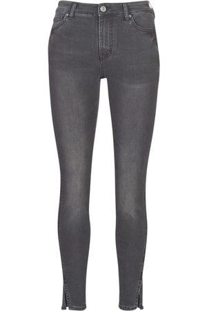 Armani Damen Slim - Slim Fit Jeans 6GYJ19-Y2HFZ-0905 damen