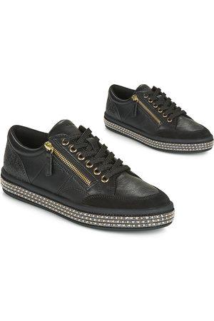Geox Sneaker D LEELU' damen