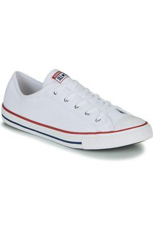 Converse Damen Sneakers - Sneaker CHUCK TAYLOR ALL STAR DAINTY GS CANVAS OX damen