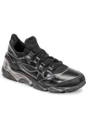 Moma Sneaker TONY NERO damen
