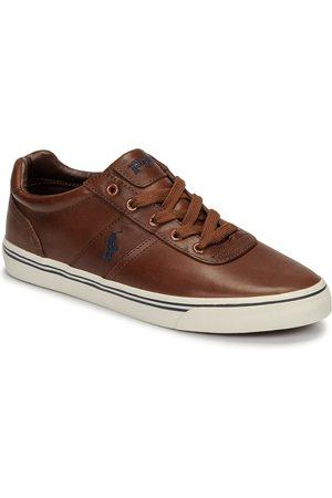 Polo Ralph Lauren Sneaker HANFORD herren