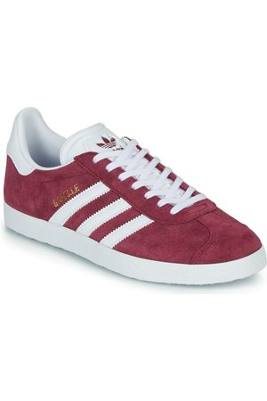 adidas Damen Sneakers - Sneaker GAZELLE damen