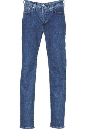 Levis Straight Leg Jeans 514 STRAIGHT herren