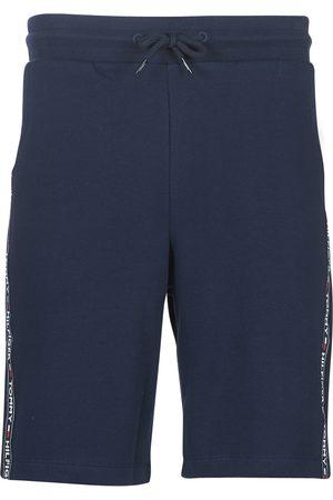 Tommy Hilfiger Shorts AUTHENTIC-UM0UM00707 herren