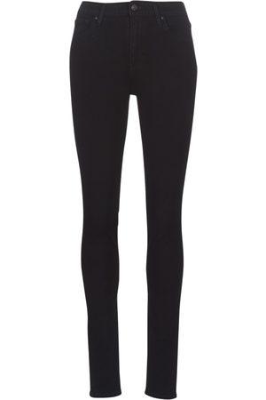 Levis Slim Fit Jeans 721 HIGH RISE SKINNY damen