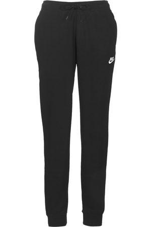 Nike Trainingsanzüge W NSW ESSNTL PANT REG FLC damen