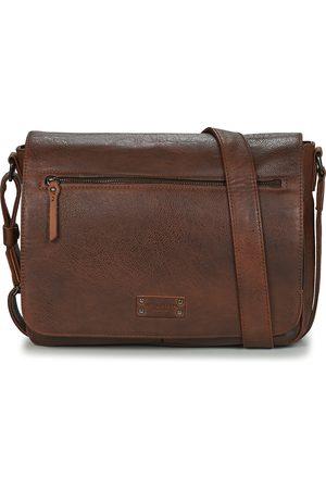 Wylson Handtaschen HANOI herren