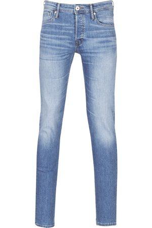 JACK & JONES Slim Fit Jeans JJIGLENN herren