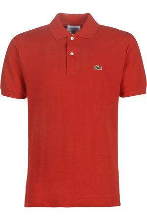 Lacoste Herren Poloshirts - Poloshirt POLO L12 12 REGULAR herren