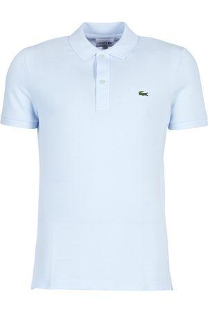 Lacoste Herren Poloshirts - Poloshirt PH4012 SLIM herren
