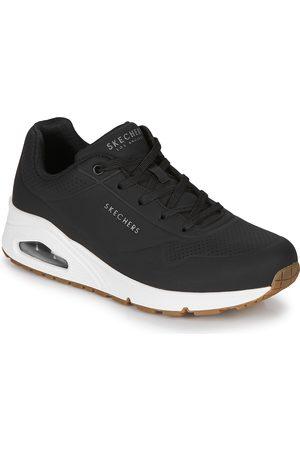 Skechers Sneaker UNO STAND ON AIR damen
