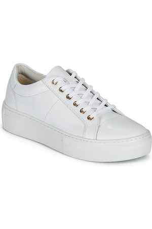 Vagabond Shoemakers Sneaker ZOE PLATFORM damen