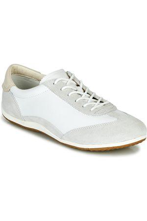 Geox Sneaker D VEGA damen