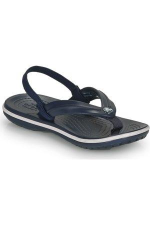 Crocs Jungen Flip Flops - Zehentrenner für Kinder CROCBAND STRAP FLIP K jungen